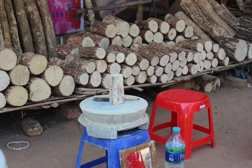 Du khách Việt kể những điều thú vị ở Myanmar - 5