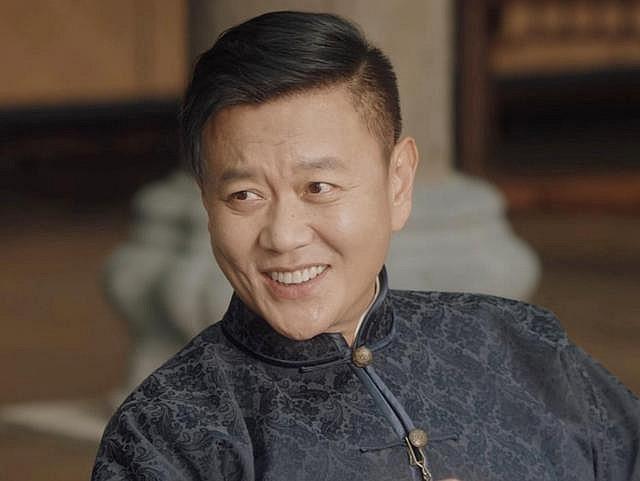 'Một đời một kiếp': Lý giải nguyên nhân mẹ của Châu Sinh Thần không chấp nhận Thời Nghi