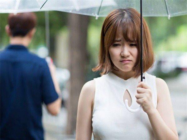 Hỏi bạn trai về người yêu cũ, cô gái không ngờ nhận về câu trả lời nhói tim-3