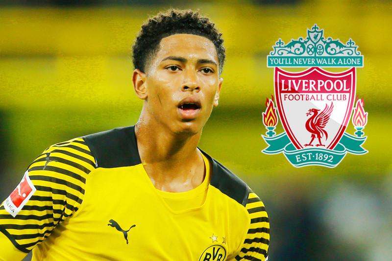 Liverpool phá kỷ lục chuyển nhượng cầu thủ 18 tuổi
