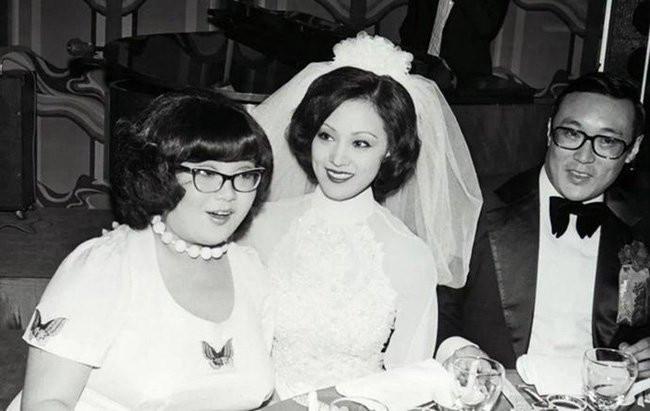Chồng có 3 nhân tình, bị tiểu tam đe dọa vợ mỉm cười chấp nhận suốt 43 năm, ai ngờ đó là ván cờcao tay giúp bà ẵm trọn gia sản 24 nghìn tỷ-3