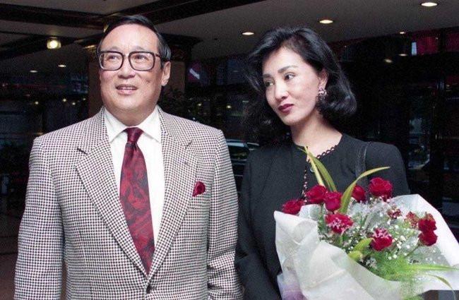Chồng có 3 nhân tình, bị tiểu tam đe dọa vợ mỉm cười chấp nhận suốt 43 năm, ai ngờ đó là ván cờcao tay giúp bà ẵm trọn gia sản 24 nghìn tỷ-7
