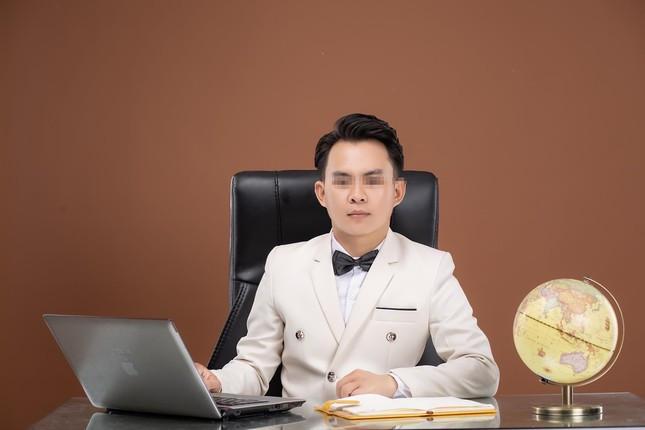 Nuôi mộng làm giàu trên mạng ảo: Đầu tư mang tính cờ bạc ảnh 1