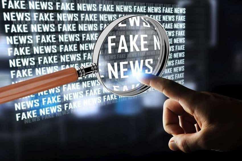 Hà Nội: Thông tin về cuộc họp chiều 9/9 lan truyền trên mạng xã hội là giả