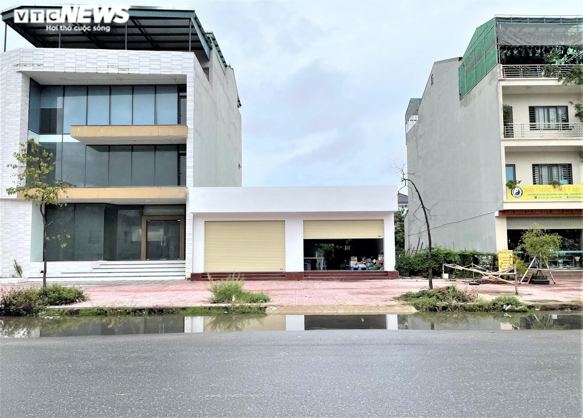 Những sai phạm tại dự án khu đô thị Minh Khang vừa bị khởi tố  - 10