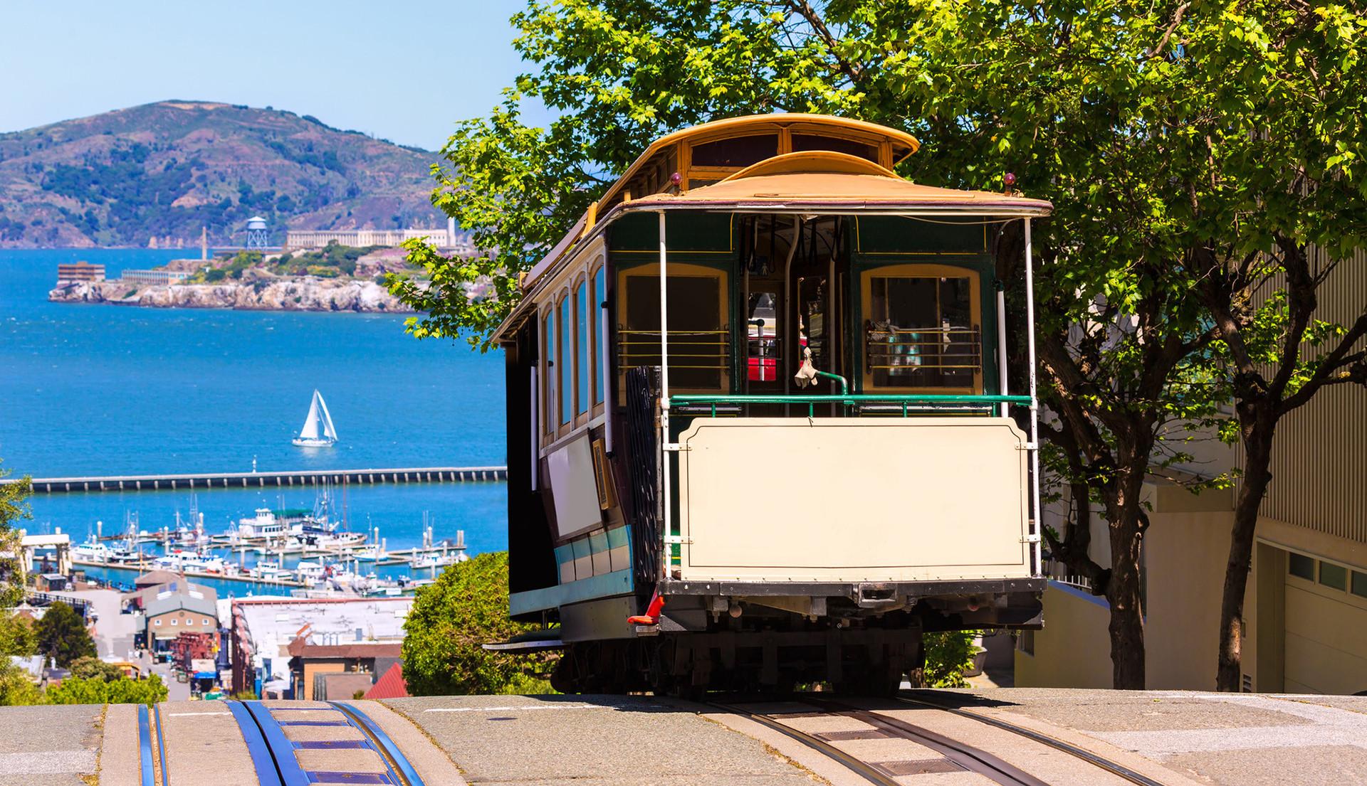 Điểm tên 10 thành phố 'tuyệt vời nhất' thế giới năm 2021 - 7