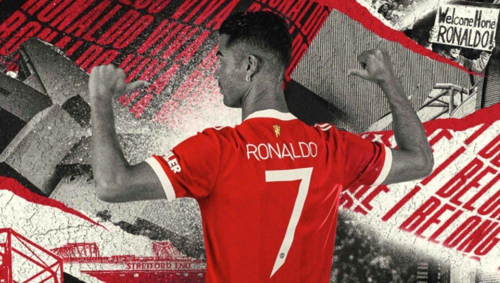 creatividad-de-cristiano-ronaldo-con-la-camiseta-numero-7-con-el-manchester-united-manutd.jpg