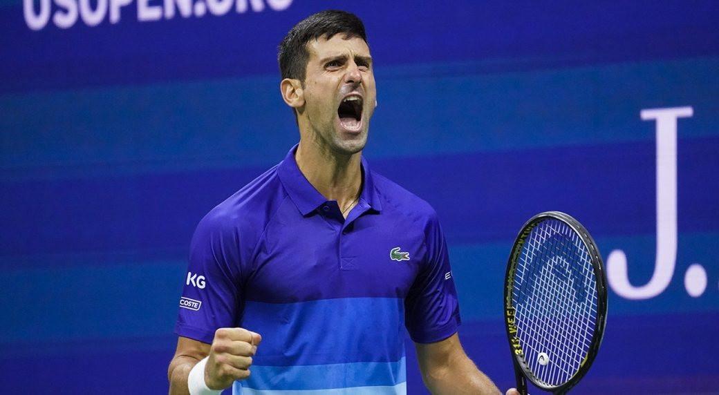 djokovic-tennis-1040x572.jpg