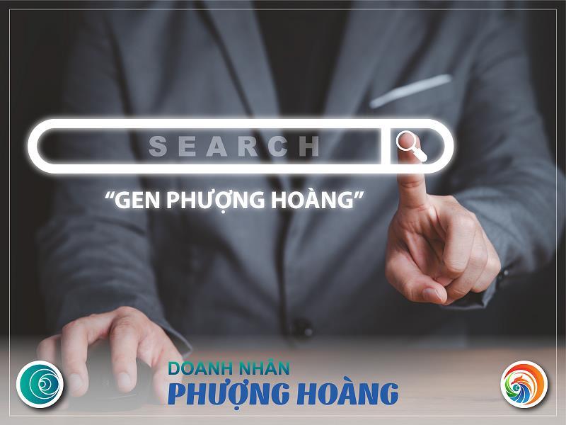Ra mắt cuộc thi 'Doanh nhân Phượng Hoàng', tìm kiếm startup tài năng - 2
