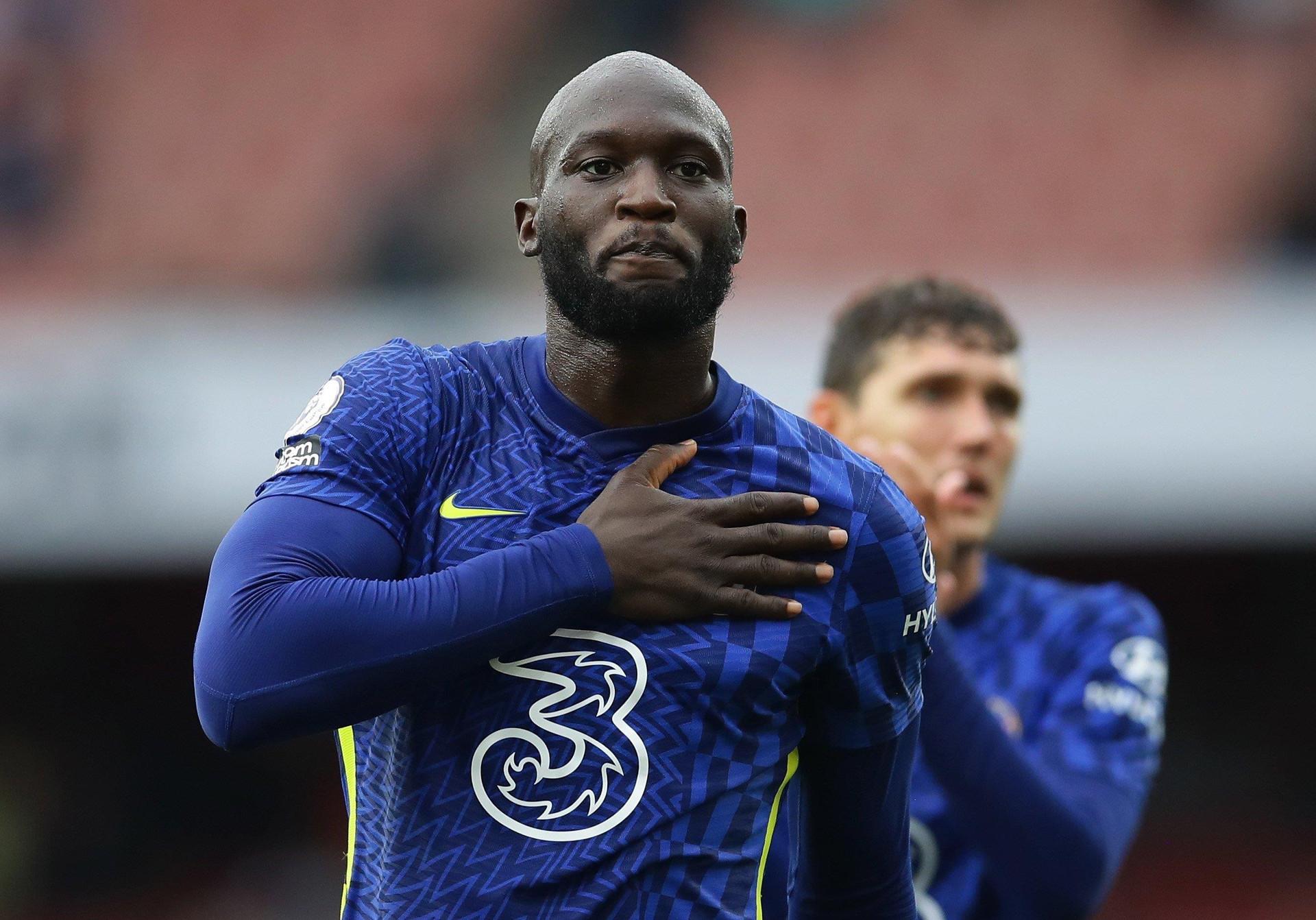 Nhận định bóng đá Chelsea vs Aston Villa vòng 4 Ngoại Hạng Anh - 1