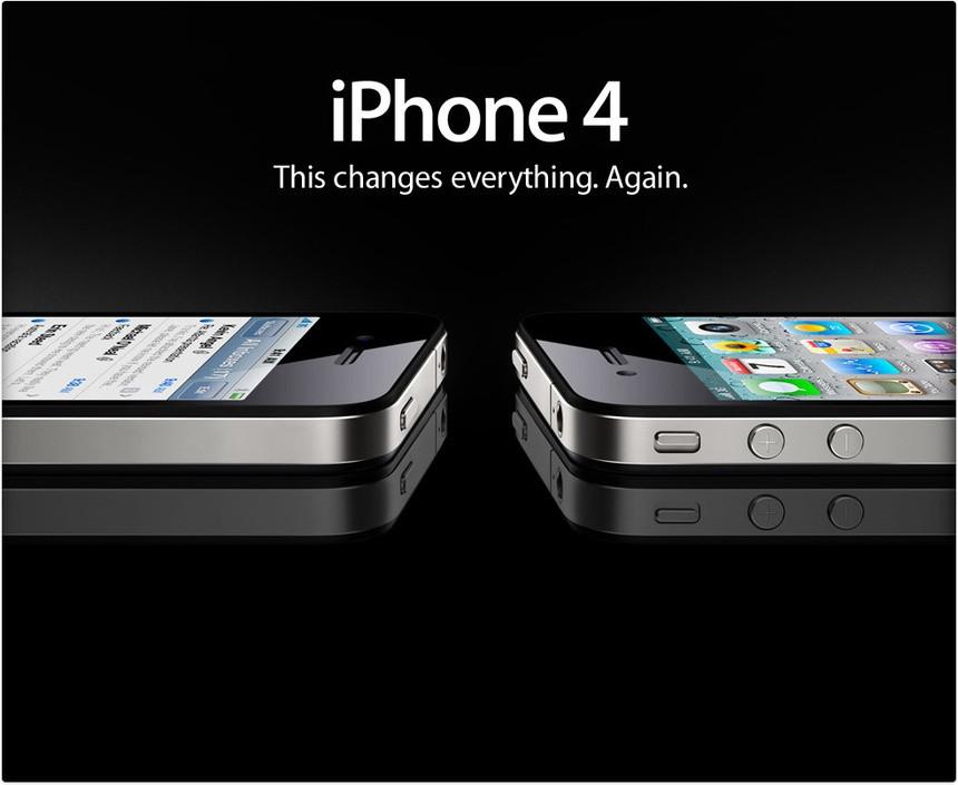 vi sao Apple van chon ten iPhone 13 anh 2