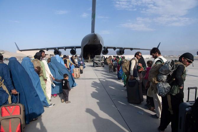 Pháp tố cáo Taliban dối trá