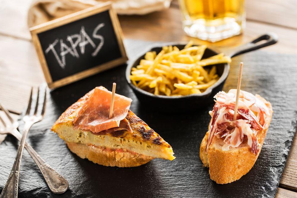 Ngoài bóng đá, Manchester còn là 1 trong 10 thành phố ẩm thực tuyệt nhất thế giới - 8