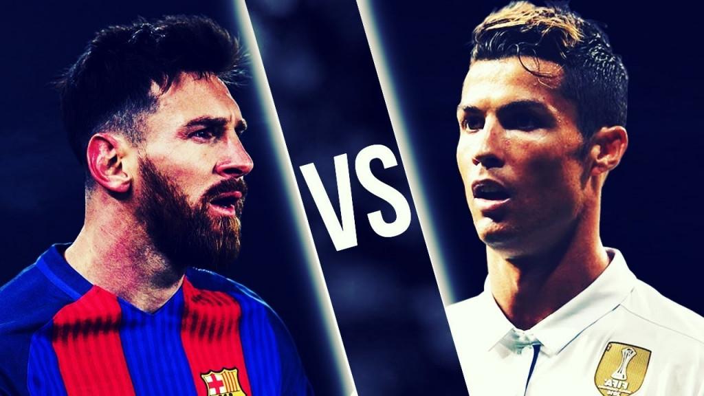 5 bộ phim tài liệu về Ronaldo mà fan bóng đá không nên bỏ qua