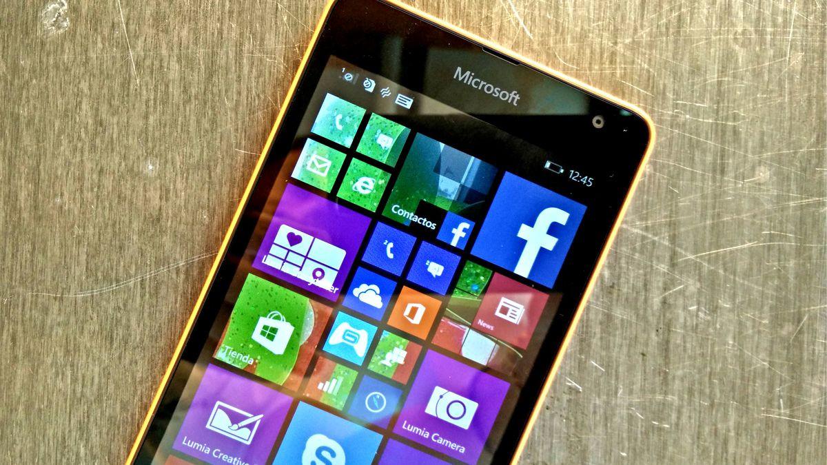 Nhìn lại gần 10 năm Microsoft thâu tóm Nokia và những bí ẩn xoay quanh thuyết âm mưu con ngựa thành Troy - Ảnh 3.