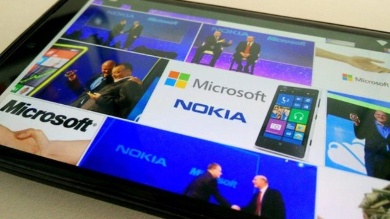 Nhìn lại gần 10 năm Microsoft thâu tóm Nokia và những bí ẩn xoay quanh thuyết âm mưu con ngựa thành Troy - Ảnh 5.