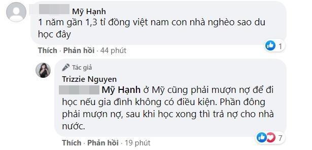Học phí khủng của con trai Bằng Kiều, Ngọc Anh 3A tại Mỹ-3