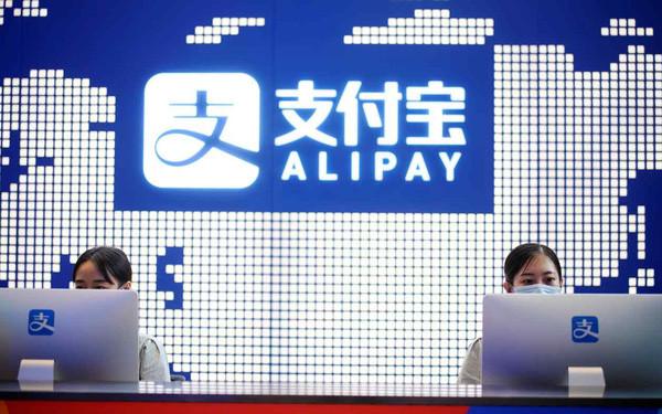 Điều tồi tệ nhất với Jack Ma đã đến: Bị buộc chia tách mảng kinh doanh béo bở với hơn 1 tỷ người dùng, nhà nước sẽ nắm cổ phần ở liên doanh mới - Ảnh 1.