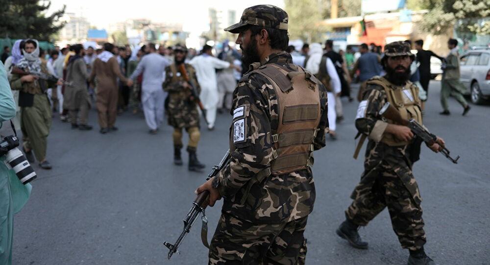 Taliban nắm quyền chưa lâu, hơn 150 cơ quan truyền thông đã phải đóng cửa
