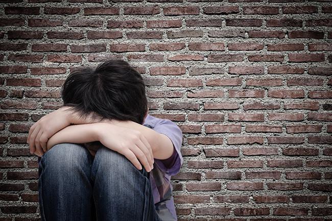 Vợ bị bạn trai bỏ rơi, quay lại tìm tôi tái hôn, con trai 9 tuổi của chúng tôi nói 1 câu khiến tôi tỉnh ngộ-2