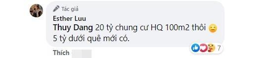 Hari Won bị khịa mua nhà Mỹ mà không lo bố mẹ Hàn-4