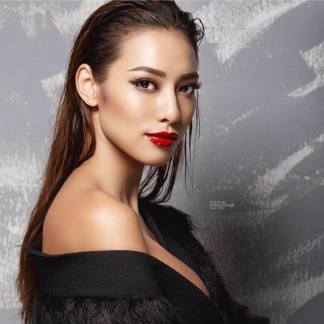 10 con lai của showbiz Việt: Ai đẹp đỉnh chóp?-6