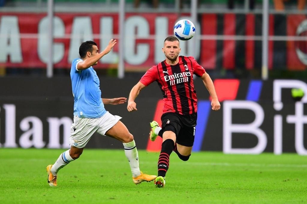 Nhận định Liverpool vs AC Milan bảng B Champions League - 2