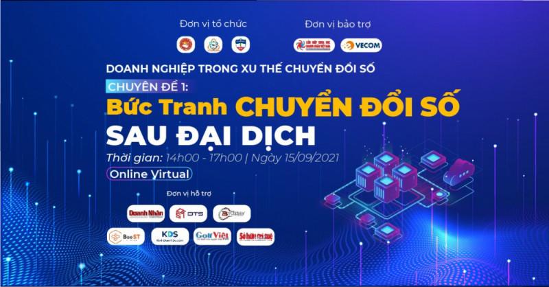 Co-hoi-va-thach-thuc-khi-doanh-nghiep-Viet-chuyen-doi-so-sau-dich