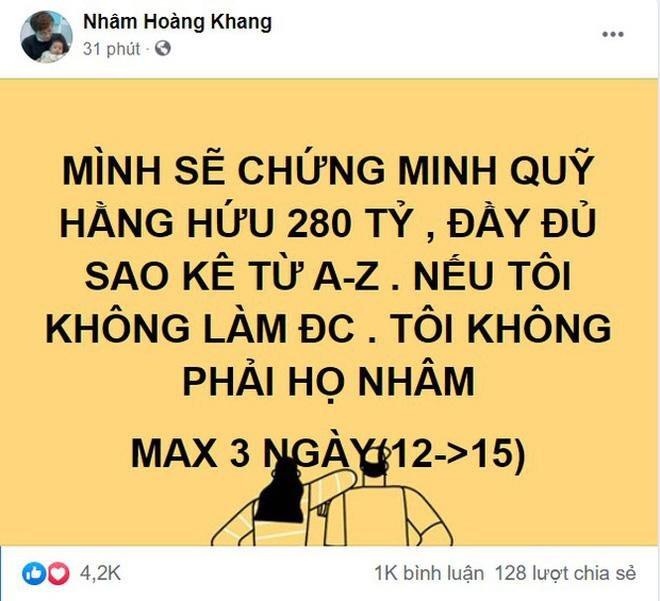nham2.jpg