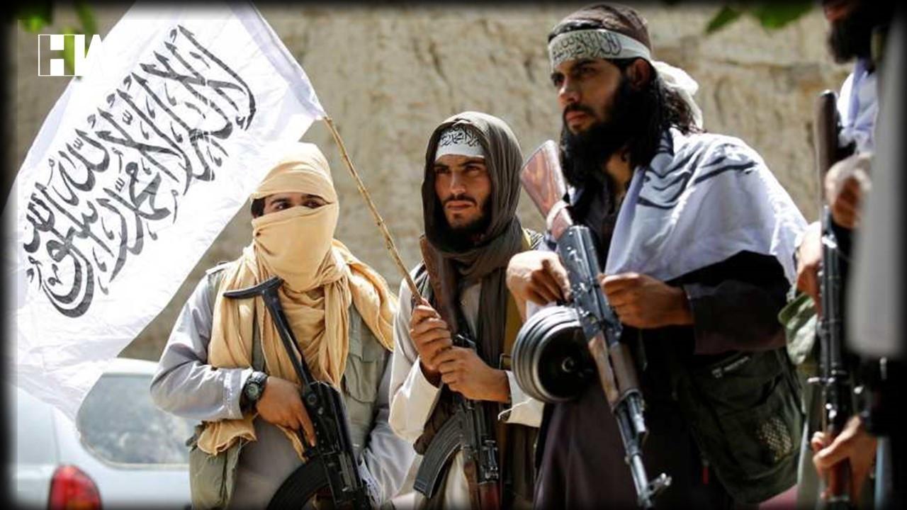 Taliban điều tra tài khoản ngân hàng của quan chức chính quyền cũ