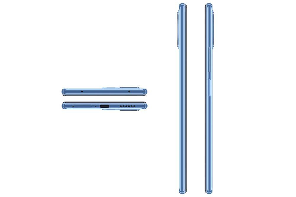 xiaomi-11-lite-5g-ne-1.jpg
