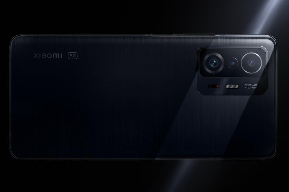 xiaomi-11t-pro-1.jpg
