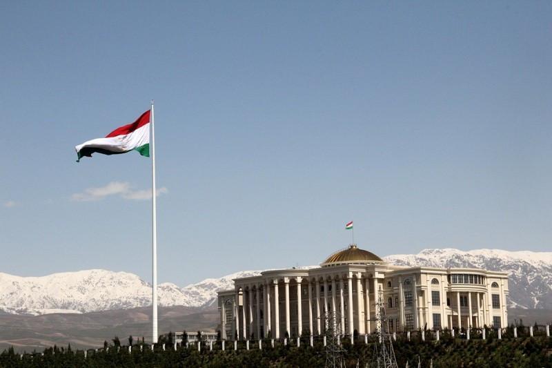Tình hình Afghanistan: Vai trò của SCO