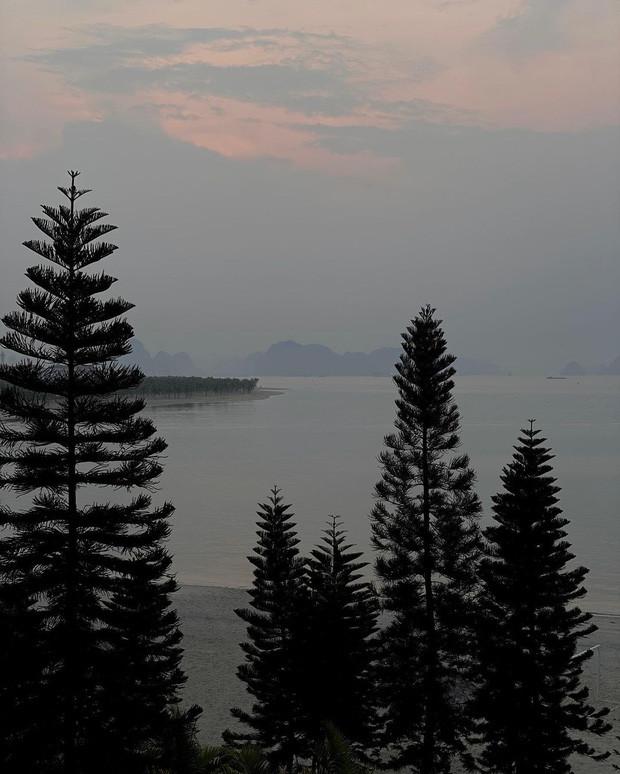 Gái xinh kể chuyện bay từ Mỹ về Việt Nam giữa mùa dịch: Tốn 'sương sương' cả trăm triệu, bất ngờ hơn là địa điểm cách ly siêu xịn - 8