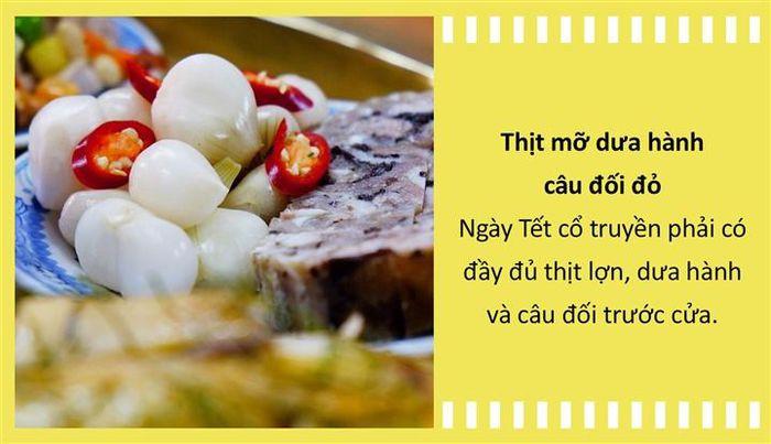 Ẩm thực Việt: Sự thật thú vị sau những câu đồng dao ăn uống mà ai cũng thuộc - 3