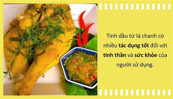 Ẩm thực Việt: Sự thật thú vị sau những câu đồng dao ăn uống mà ai cũng thuộc - 2