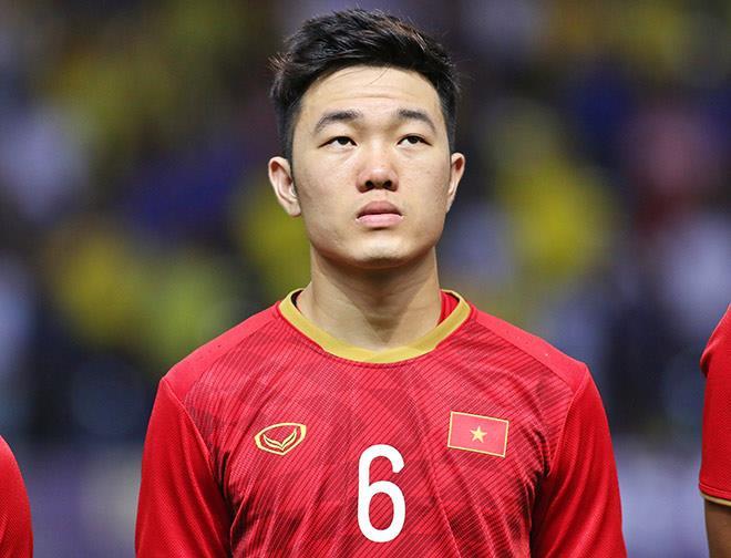 Bão chấn thương hành hạ dàn tuyển thủ Việt Nam suốt 3 năm qua - 3