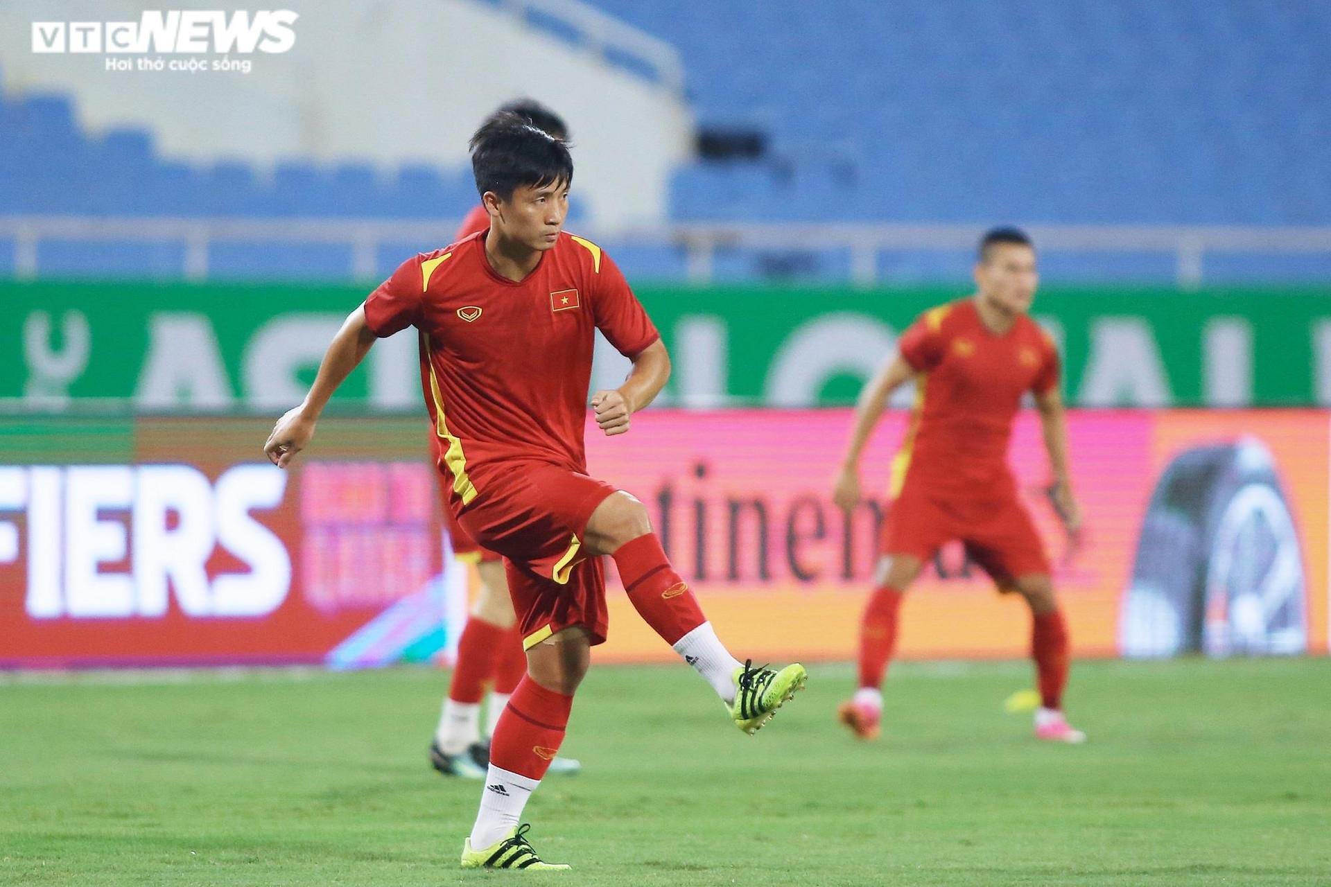 Bão chấn thương hành hạ dàn tuyển thủ Việt Nam suốt 3 năm qua - 4