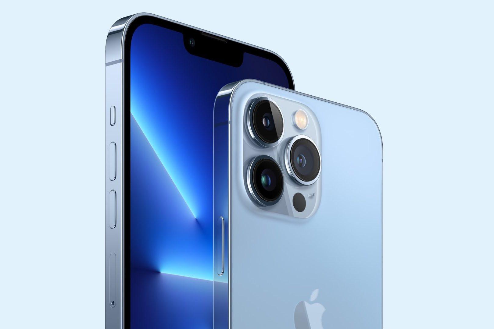 iphone-13-pro-max.jpg