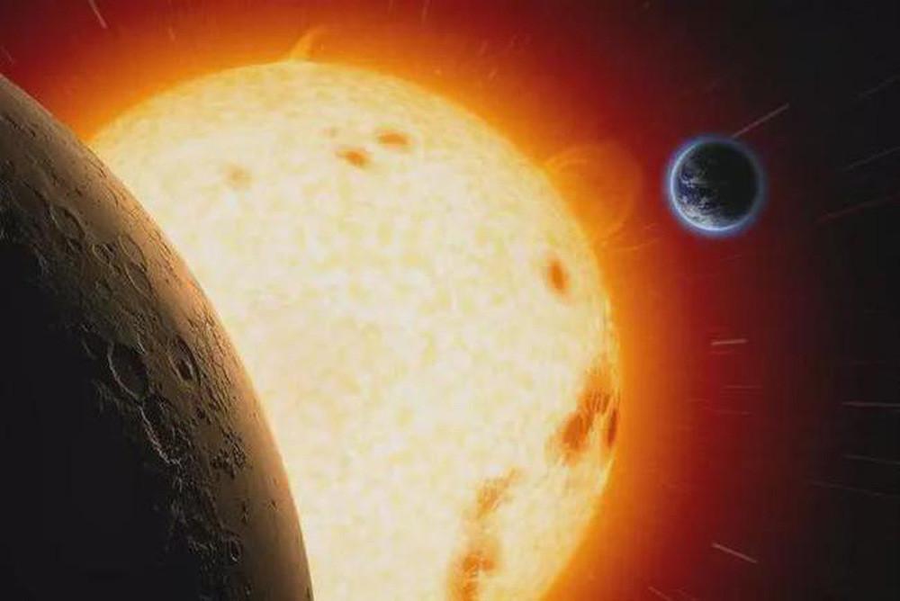 Bão Mặt trời là gì? Ảnh hưởng của siêu bão Mặt trời làm mất Internet toàn cầu - Ảnh 6.