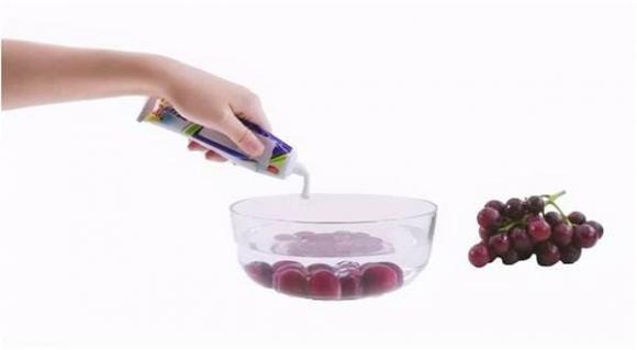 Kem đánh răng vẫn có thể sử dụng được như thế này, hầu hết mọi người đều chưa biết! Hãy nhanh tay thử ngay tại nhà-3