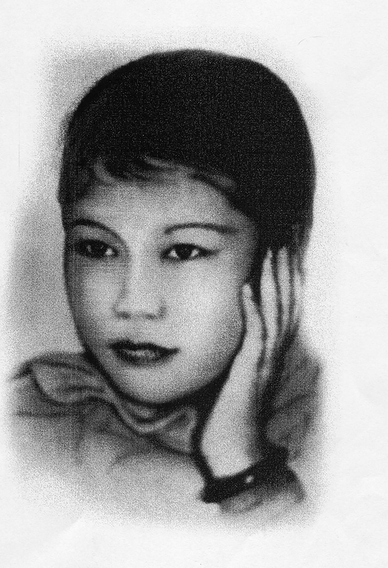 Kỉ niệm đáng nhớ với gia đình nhà thơ Nguyễn Bính - 4