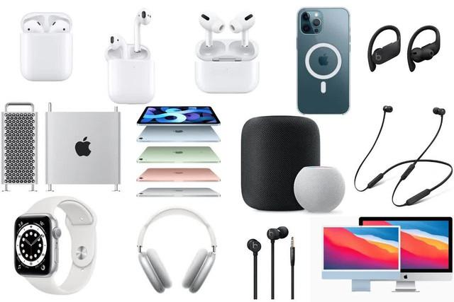 Chiến lược thu hoạch: Lý do iPhone chẳng có gì mới nhưng Apple vẫn thu về cả đống tiền mỗi năm, là công ty giá trị bậc nhất thế giới - Ảnh 3.