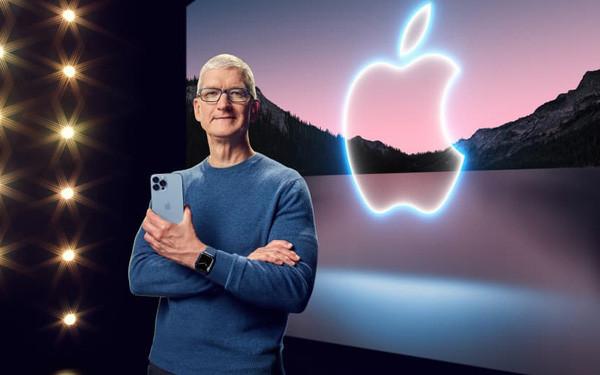 Chiến lược thu hoạch: Lý do iPhone chẳng có gì mới nhưng Apple vẫn thu về cả đống tiền mỗi năm, là công ty giá trị bậc nhất thế giới - Ảnh 1.