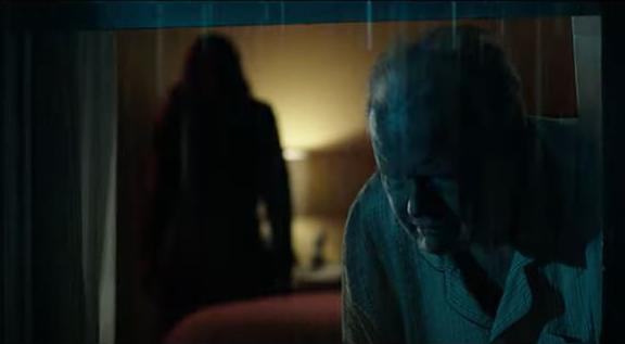 4 nhân vật 'gây thương nhớ' trong các bộ phim của phù thủy châu Á James Wan