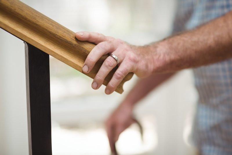 9 vật dụng là mối nguy hiểm lớn trong nhà, quản lý thật kỹ hoặc tống khứ ngay kẻo có ngày bạn phải hối hận-2