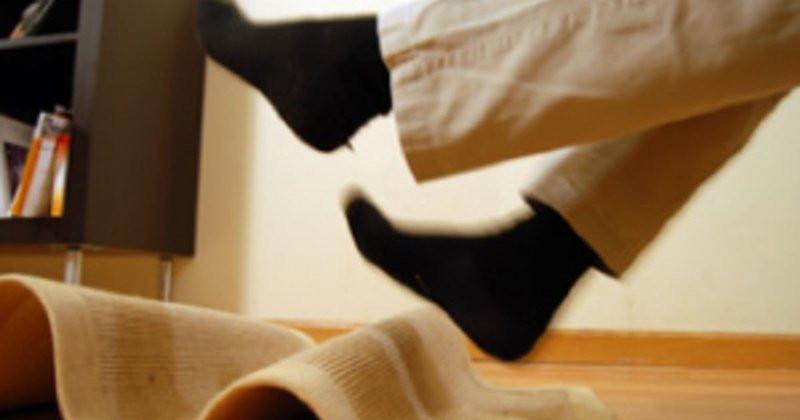 9 vật dụng là mối nguy hiểm lớn trong nhà, quản lý thật kỹ hoặc tống khứ ngay kẻo có ngày bạn phải hối hận-3