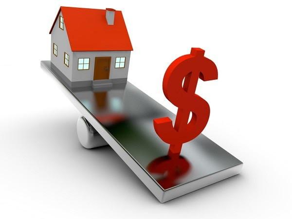 Cách tính chi phí tránh lâm cảnh gánh nợ đội giá tăng vọt khi xây nhà