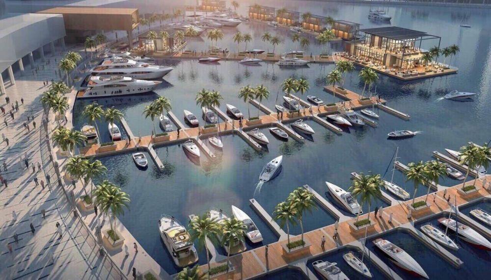 Bất động sản mới nhất: Hai kịch bản thị trường chung cư 2021, địa ốc nghỉ dưỡng vẫn 'đóng băng', cảnh báo mua bán căn hộ chưa đủ điều kiện