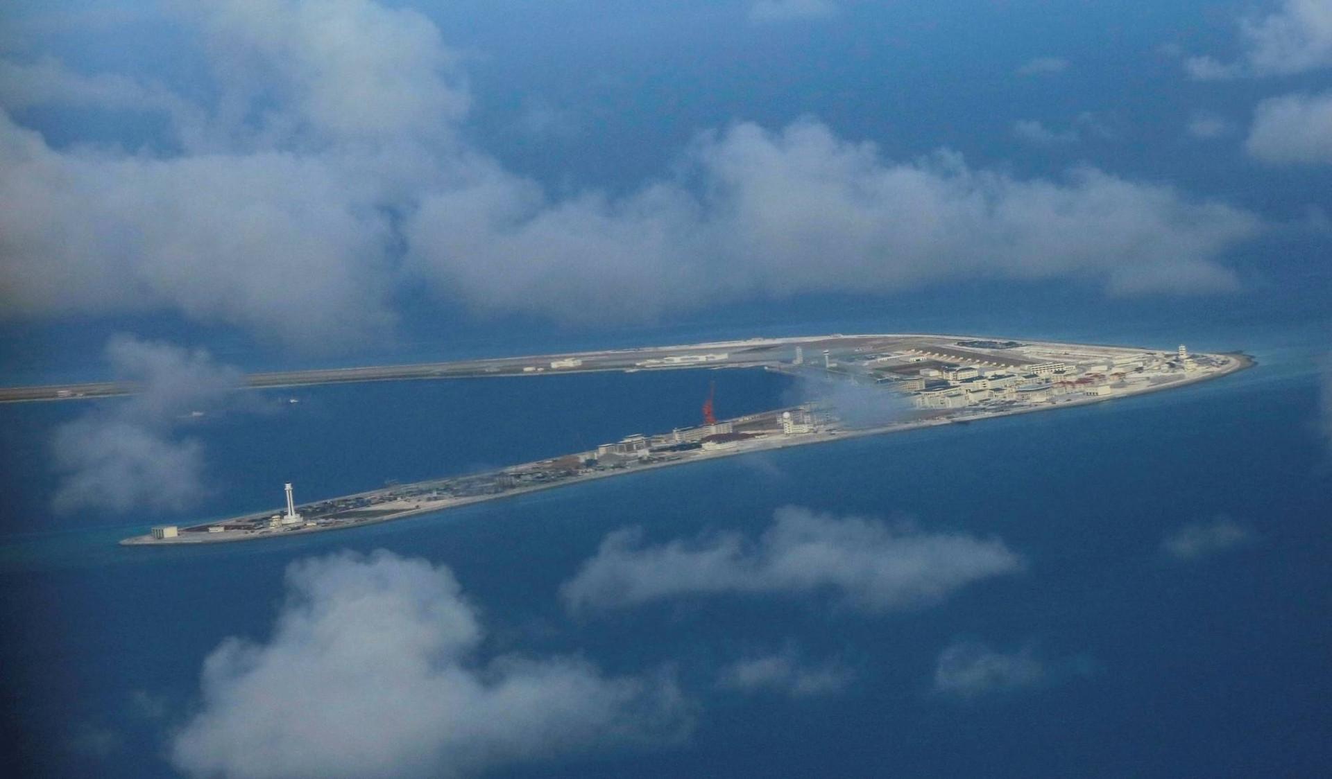 Luật hàng hải sửa đổi của Trung Quốc nhìn từ UNCLOS: Vi phạm nghiêm trọng luật quốc tế